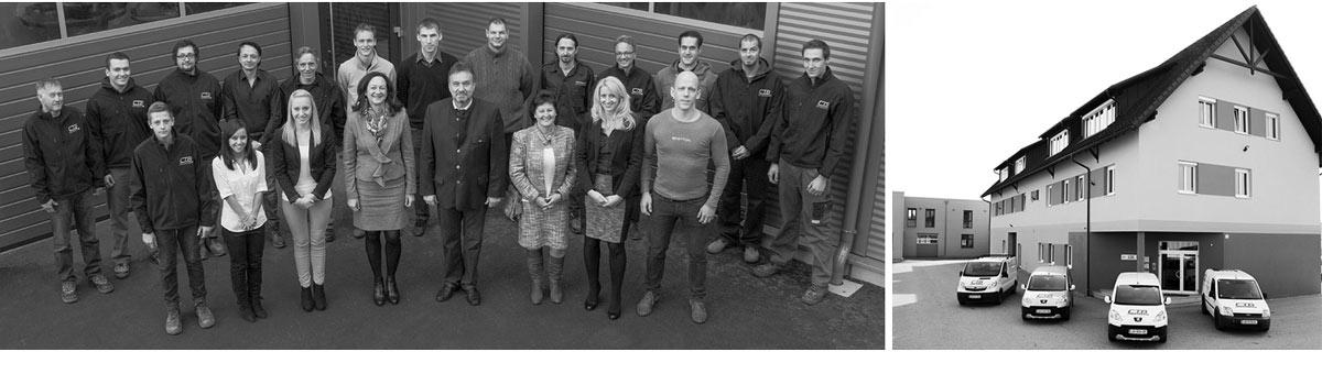 Unternehmensbild-Website-(team+gebauude)